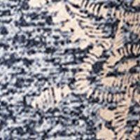 923a3e98076530 lhd-895-homewear-koszula-nocna-z-dlugim-rekawem - key4u.pl